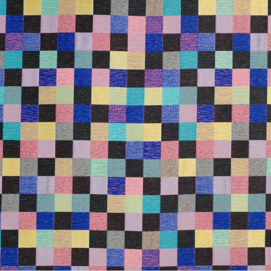 e4bfabac66f036 Tkanina tapicerska wzorzysta Barcelona 4361.  343419210ea424601b2995713d07160d